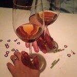 Dessert Wine!
