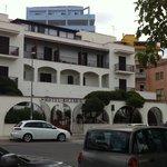 Foto de El Balear