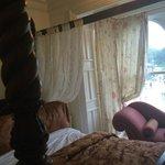Foto de Braddon Hall Hotel
