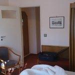 Foto de Miles Hotel Berlin