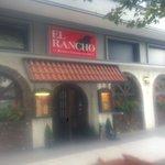 Photo of El Rancho