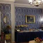 Foto de Hotel Roemerhof