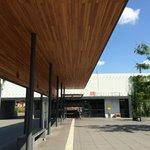 Dessau Hbf