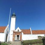 Tuno Kirke