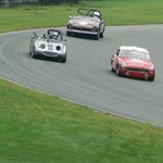 Action through the esses