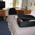 Zimmer 326