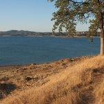 Lac de Folsom