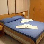 Photo of Boreas Apart Hotel