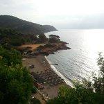 Photo de Resort Capo Bianco