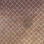 More carpet spots