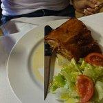Foto de Restaurante Puerta Grande