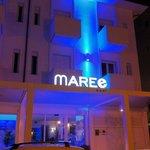 Hotel Maree - Cesenatico