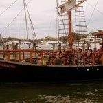 Foto di Pirate Adventures on the Chesapeake