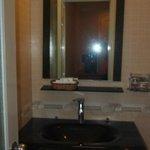 Photo de Bodega Hotel