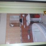 Photo of Hotel Hazem