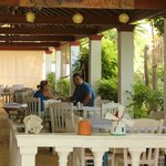 Foto de Semeli Hotel