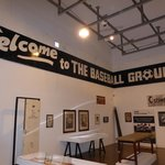 The Pride and the Passion: Contemporary Art, Football & The Derby County Collection
