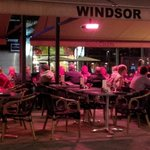 Photo of Brasserie Windsor