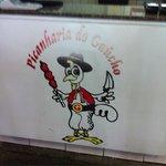 Fotografia de Picanharia do Gaúcho