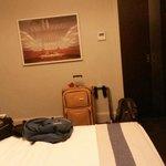 Room 1236