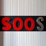 Soos Logo