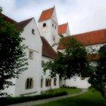 Stadtkirche-Welfenmünster