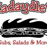 Kadaydle's