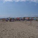 Rosolina Mare Club Foto