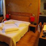 Photo of Hotel Restaurant A Pasturella
