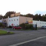 Photo of hotelF1 Douai Flers