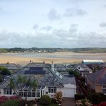 Photo de Symply Padstow