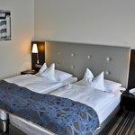 Steigenberger Hotel Esplanade Foto