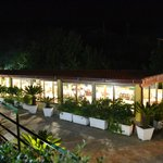 Photo of La Valle Verde restaurant