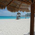 Colori di Cancun
