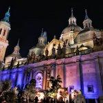 Navidad en el Pilar