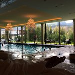 on of the best spa ive ever seen