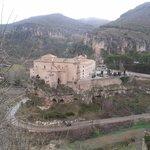 Desde Cuenca 1.