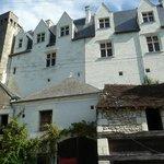 Château Palluau Frontenac - alexandra box 4