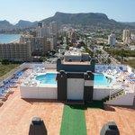 Photo of Hotel Port Europa