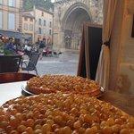 Photo de Restaurant de l'Abbaye