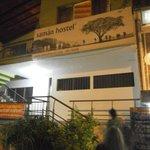 Hostel Saman