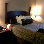 Staybridge Suites Salt Lake-West Valley City Foto