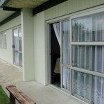 Bild från Parkview Motel