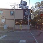 Foto di Muio's Restaurant & Tavern