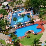 Qualton Club Ixtapa