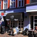 Billede af Cafe Bageriet