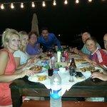 Photo of Indigo Restaurant&Bar