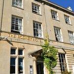 The Rodney Hotel Foto