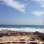 Playa mignon