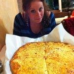 Φωτογραφία: Pizza Land